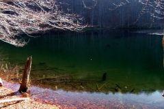 jeziorka_duszatynskie1