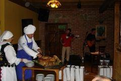 impreza_restauraca_polanczyk