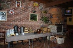 restauracjaPolanczyk